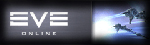 EVE Online and Dust 514