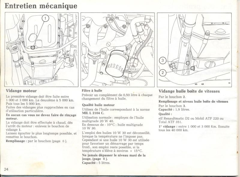 référence filtre à carburant (moteur j8s) 2410