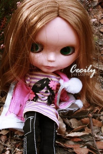 Cecily (bohemian beets again) 00314