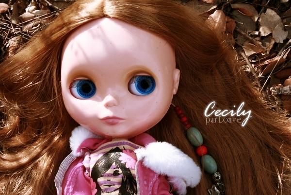 Cecily (bohemian beets again) 02010