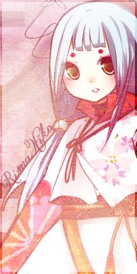 RimaHiko
