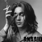 AnaAiD