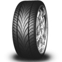 Nouveaux pneus Goodri11