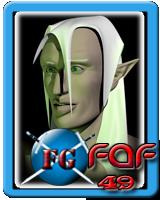 faf49
