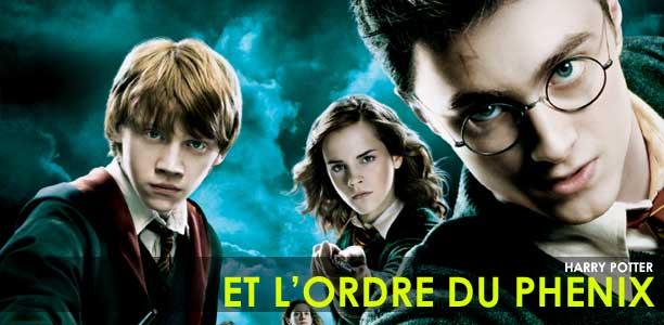 Harry Potter (projection privée) - 05 & 06/01/2008 Harry_10