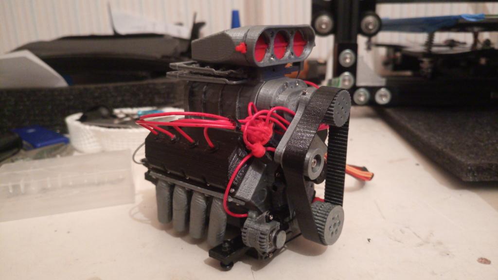 Réalisation moteur V8 by ddw Img_2014