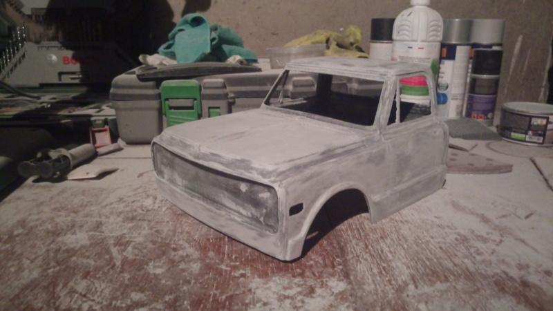 Fabrication carrosserie Chevy c10 Img_2030