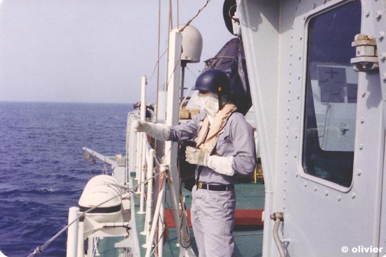 Questions sur les casques en service dans la ZM-FN ? - Page 2 031b_e10