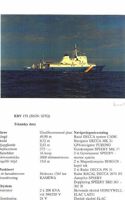 A963 STERN Kbv_1710