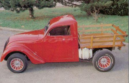 Les Peugeot en x02 202_mi10