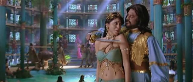 [Download] Sivaji The Boss Video Songs Vaajiv10