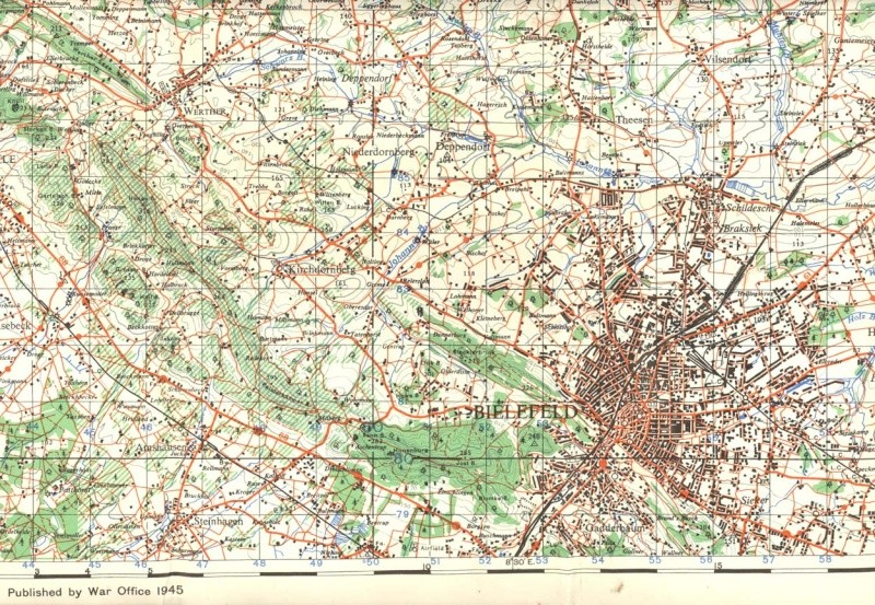 Maps Bielef10