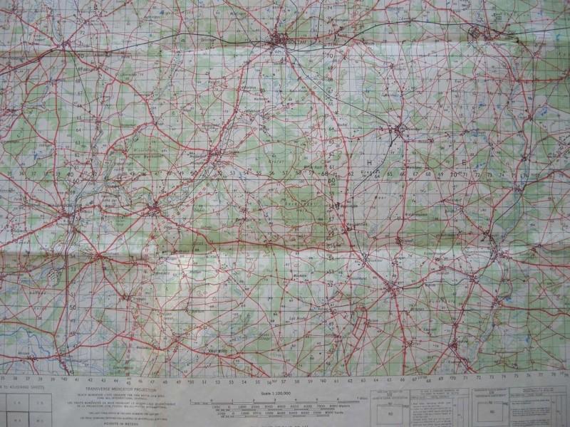 Maps Soltau10