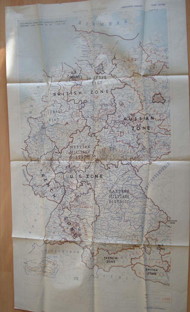Maps Zones310
