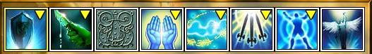duo de monjes en infra modo hard  ----- UPDATED!!!!!!!!! Monk_s10