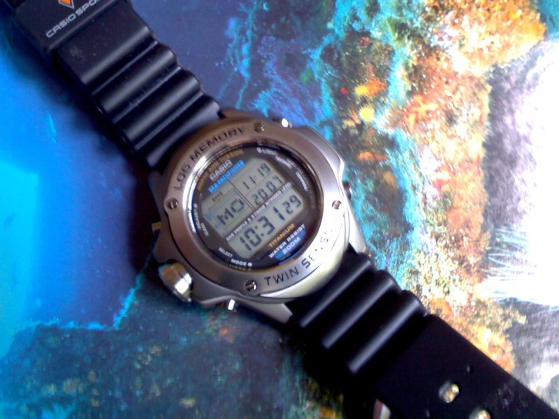 casio - Casio again..... Img12110