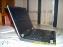 VENDO NoteBook LENOVO 3000 C200 Producto de ( IBM ) Pic_0010