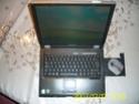 VENDO NoteBook LENOVO 3000 C200 Producto de ( IBM ) Pic_0011