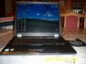 VENDO NoteBook LENOVO 3000 C200 Producto de ( IBM ) Pic_0012