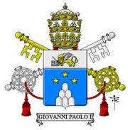 Pape Jean-Paul I 180px-10