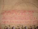 OBJECTIF 16 : encore quelques jolies lettres... Dsc03510