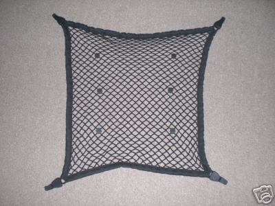 audi luggage net will fit a2 a3 a4 a6 a8 Fc79_110