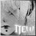 Design Forum : Manga Noir & Blanc New10