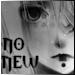Design Forum : Manga Noir & Blanc Nonew10