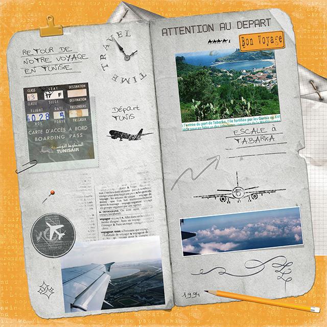 2019-13 / Challenge invité : carnet de notes  - Page 5 1994-012