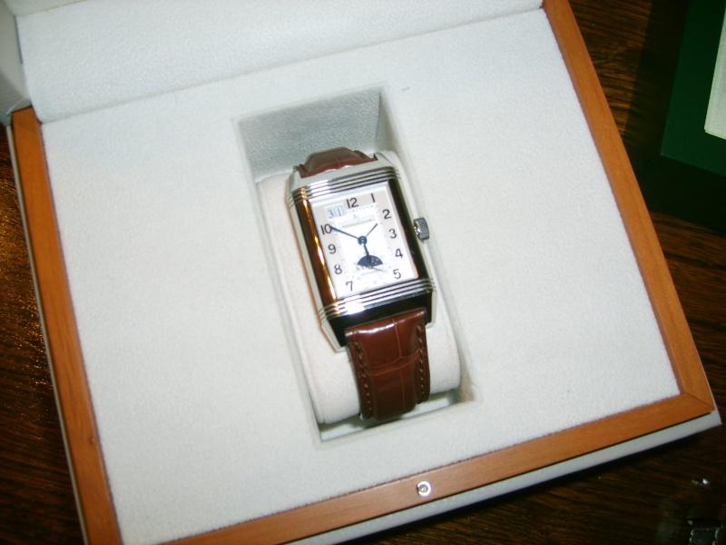 pleins feux sur les montre carré ( ou rectangulaire !) - Page 2 S5001010