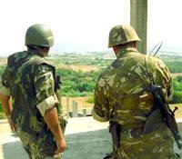 موسوعة الصور الرائعة للقوات الخاصة الجزائرية 13920510