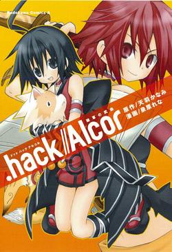 .Hack//Alcor (RETIRADA) 59hack10