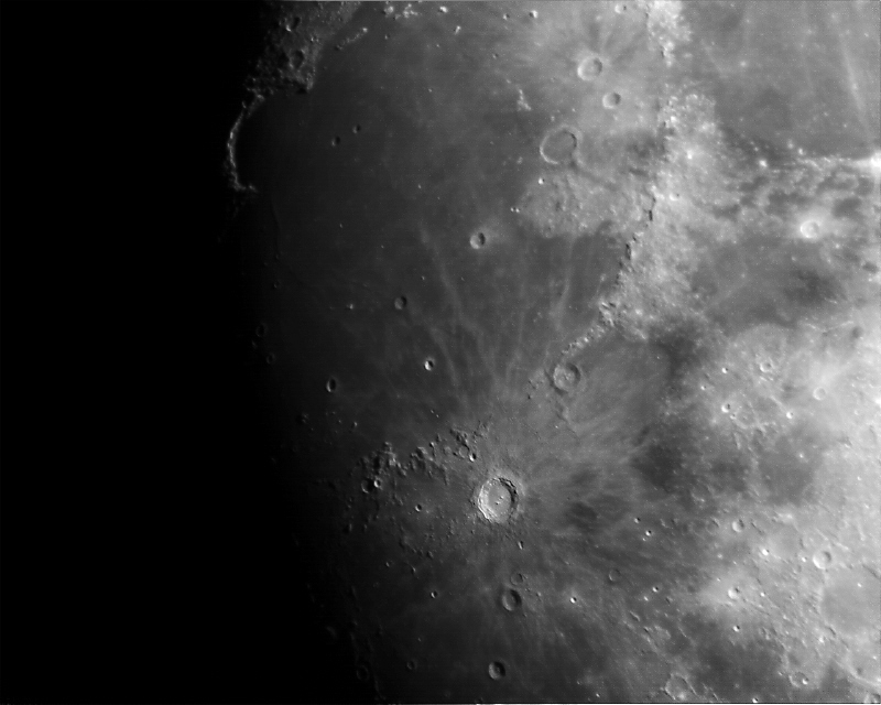 La Lune - Page 8 Copern10