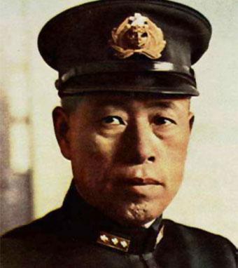 Isoroku YAMAMOTO Yamamo10