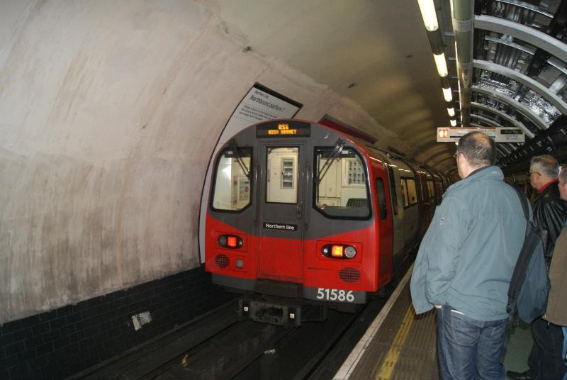 LONDON  Dsc03124