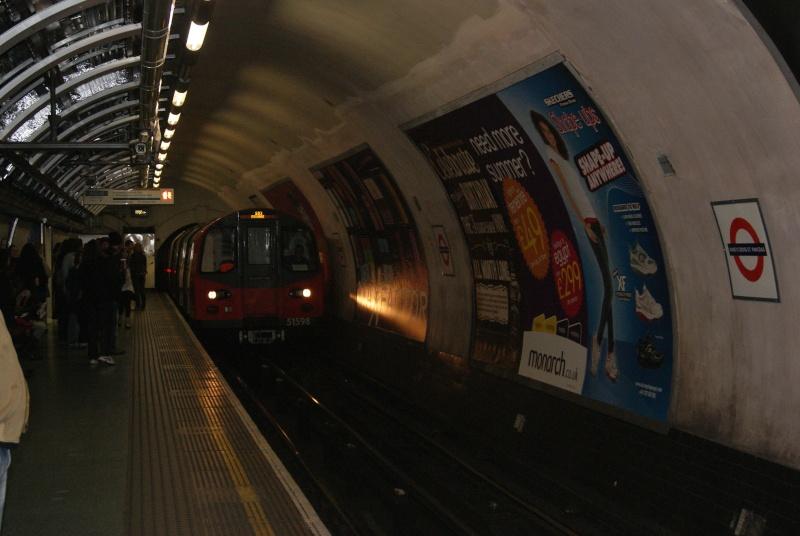 LONDON  Dsc03125