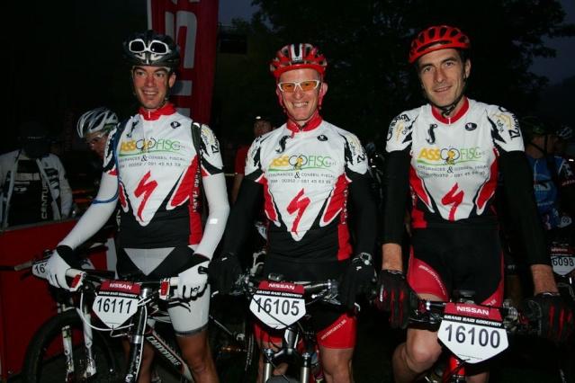GRAND RAID GODEFROY - 12 septembre 2010 - Bouillon Sporto11