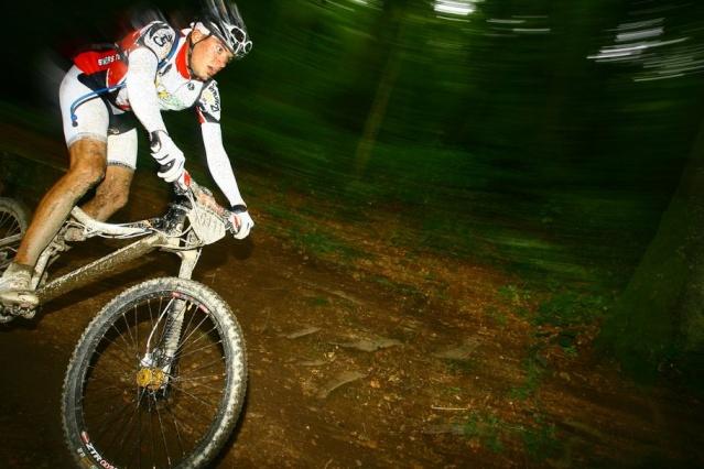 GRAND RAID GODEFROY - 12 septembre 2010 - Bouillon Sporto12