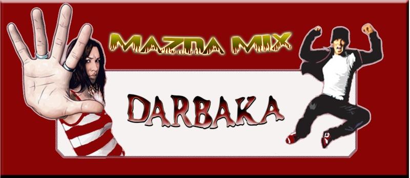 &((*-*-* DrBaKa *-*-*))&