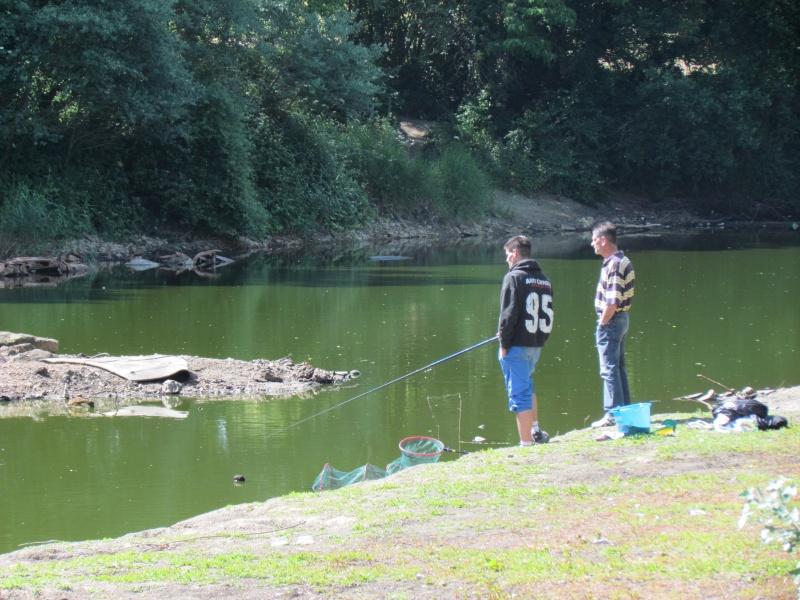 ils ont pollué, mon lac.......... - Page 3 Mai20117