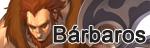 Afiliacion Zero Rol Barbar10