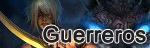 Afiliacion Zero Rol Guerre10