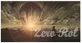 Zero Rol Histor10
