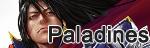 Afiliacion Zero Rol Paladi10