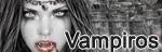 Afiliacion Zero Rol Vampir10