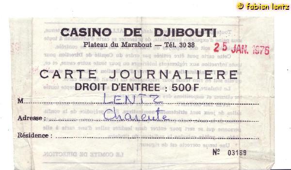 [Campagne] DJIBOUTI - TOME 1 - Page 30 Djibou10