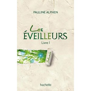 Les Eveilleurs ~ Pauline Alphen Eveill13