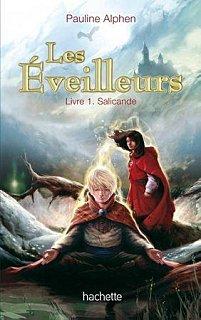 Les Eveilleurs ~ Pauline Alphen Les-ev10