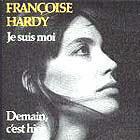 Titres hors album en français Fhd03011