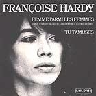 Titres hors album en français Fhd03210